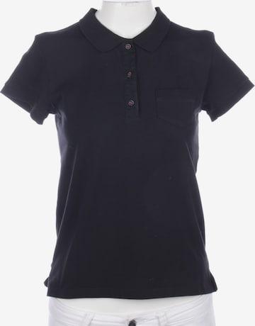Filippa K Top & Shirt in S in Black