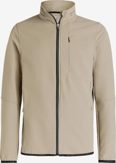 Boggi Milano Jacke in beige, Produktansicht
