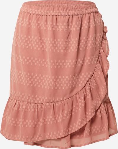 ONLY Rok 'SOFIA' in de kleur Rosa, Productweergave