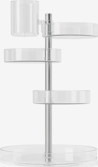 UMBRA Jewelry Storage 'Pirouette' in Transparent, Item view