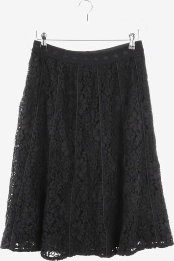 Shirtaporter Rock in L in schwarz, Produktansicht