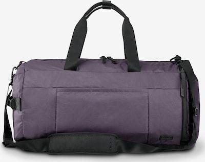 Ogio Sac de voyage 'Xix 32' en violet, Vue avec produit