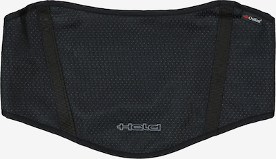 JP1880 Sportriem in de kleur Zwart, Productweergave