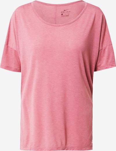 NIKE Koszulka funkcyjna w kolorze różowym, Podgląd produktu