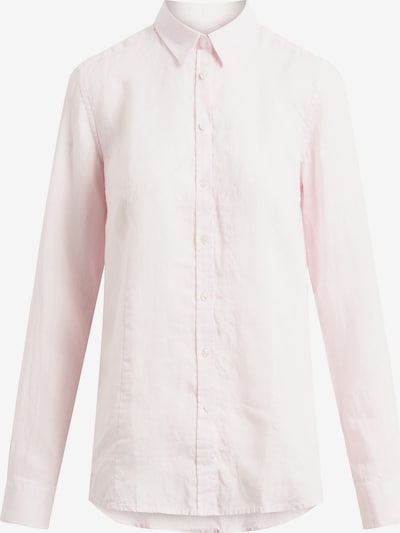 Sea Ranch Bluse in rosa, Produktansicht
