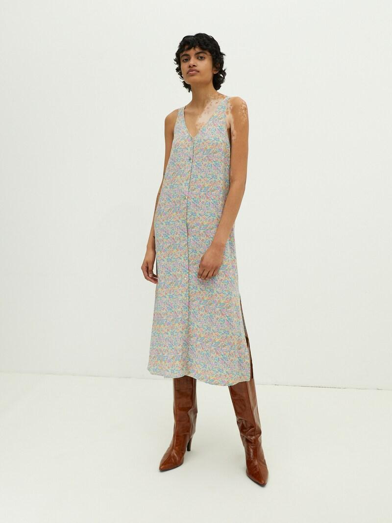 Kleid 'Celina'