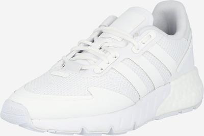 ADIDAS ORIGINALS Zapatillas deportivas en blanco, Vista del producto