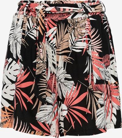Kelnės iš s.Oliver , spalva - mišrios spalvos, Prekių apžvalga