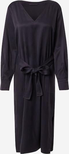 DRYKORN Jurk 'AFFRA' in de kleur Zwart, Productweergave