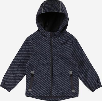 STACCATO Prijelazna jakna u mornarsko plava, Pregled proizvoda