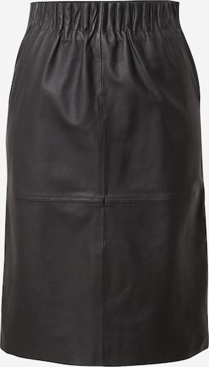 Sijonas iš Marc Cain , spalva - juoda, Prekių apžvalga