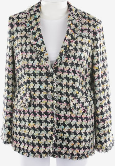Maison Common Blazer in XXXL in Mixed colors, Item view
