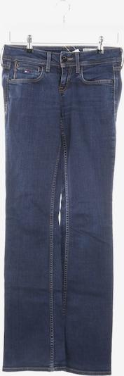 Tommy Jeans Jeans in 27 in dunkelblau, Produktansicht