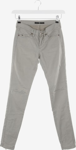 SLY 010 Jeans in 26 in Green
