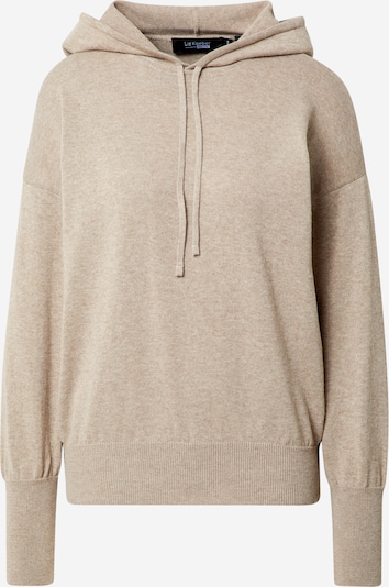 Liz Kaeber Sweatshirt in Beige, Item view