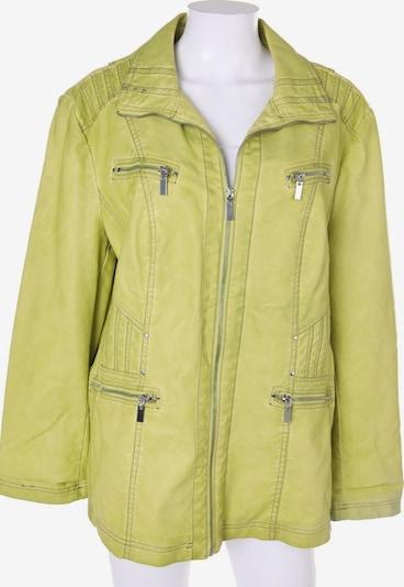 C&A Jacket & Coat in XXXL in Kiwi, Item view