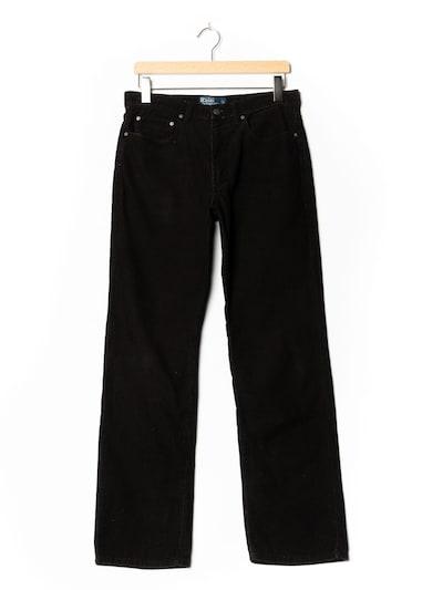 Ralph Lauren Pants in XL/31 in Brown, Item view