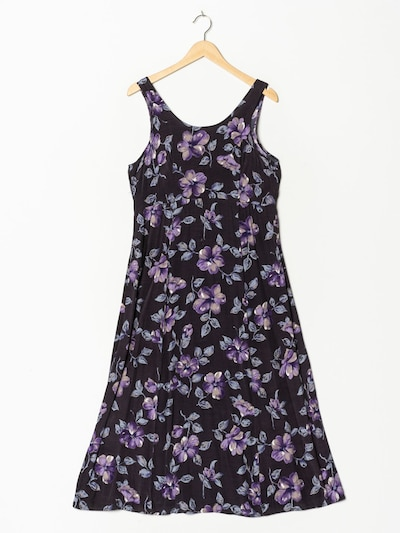 R&K Originals Kleid in L in schwarz, Produktansicht