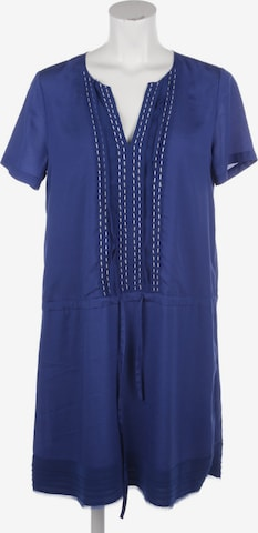 STEFFEN SCHRAUT Dress in L in Blue
