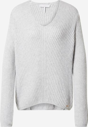 CINQUE Džemperis 'ALLIE', krāsa - gaiši pelēks, Preces skats