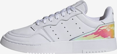 Sneaker low ADIDAS ORIGINALS pe culori mixte / alb, Vizualizare produs
