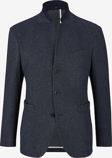 JOOP! Jeans Sakko  'Hankez' in nachtblau, Produktansicht