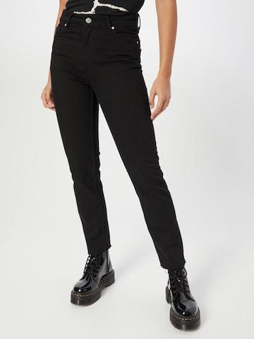 Envii Jeans 'BARBARA' in Black
