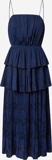 AMY LYNN Kleid 'ODETTE' in navy / nachtblau, Produktansicht