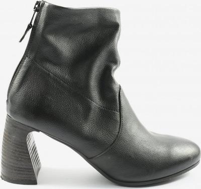 MJUS Reißverschluss-Stiefeletten in 40 in schwarz, Produktansicht