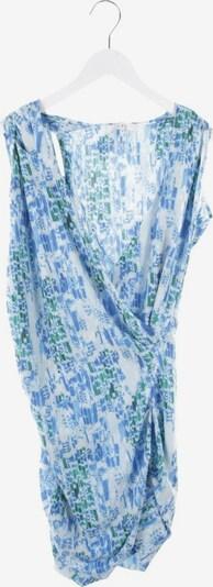 IRO Kleid in XXS in mischfarben, Produktansicht