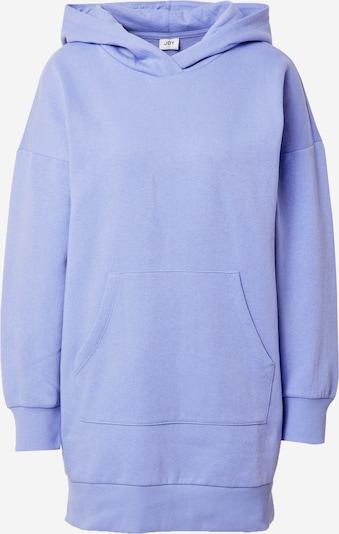 JDY Robe oversize en violet, Vue avec produit