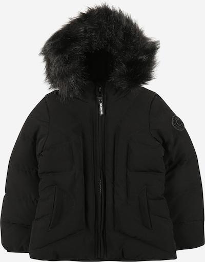 Cars Jeans Winter Jacket 'ESMANA' in Black, Item view