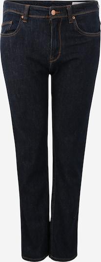 s.Oliver Jeans in dunkelblau, Produktansicht