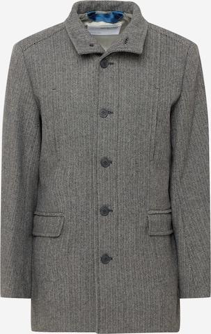 Cappotto di mezza stagione di SELECTED HOMME in nero