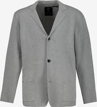JP1880 Jacke FLEXNAMIC® in dunkelgrau, Produktansicht