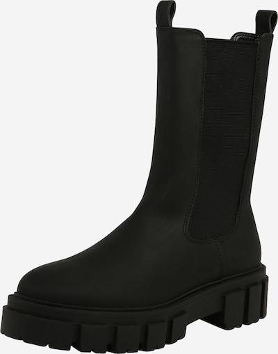 ABOUT YOU Stiefelette 'Ellen' in schwarz, Produktansicht