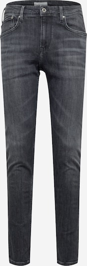Pepe Jeans Jeans 'FINSBURY' in grey denim, Produktansicht