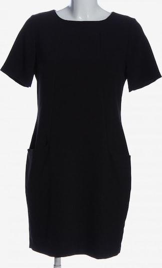 JETTE Kurzarmkleid in S in schwarz, Produktansicht