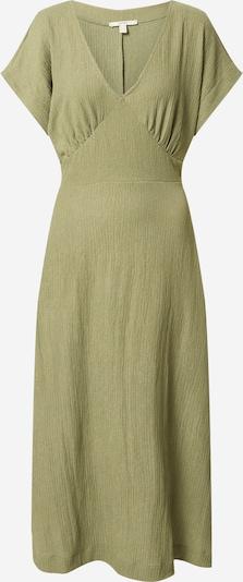 ESPRIT Dress in Khaki, Item view