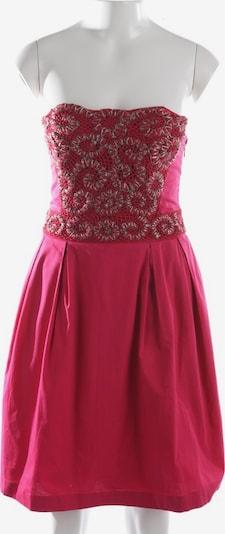 Philosophy di Alberta Ferretti Kleid in S in pink / rot, Produktansicht