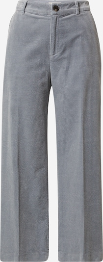 Part Two Trousers 'Kirse' in Opal, Item view