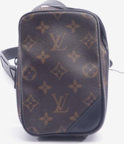 Louis Vuitton Umhängetasche in One Size in dunkelbeige, Produktansicht