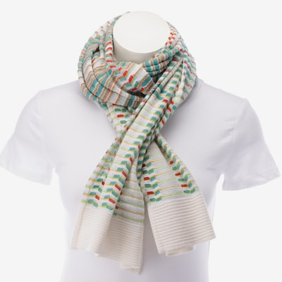 MISSONI Scarf & Wrap in One size in Mixed colors, Item view