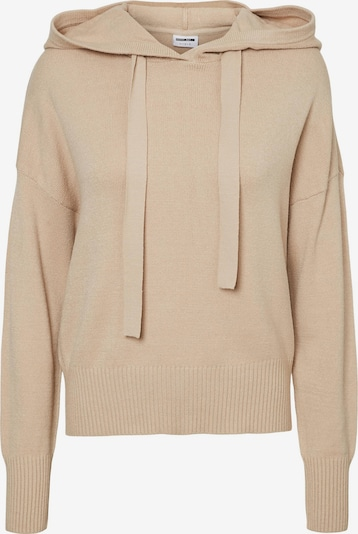 Noisy may Pullover 'SHIP' in beige, Produktansicht