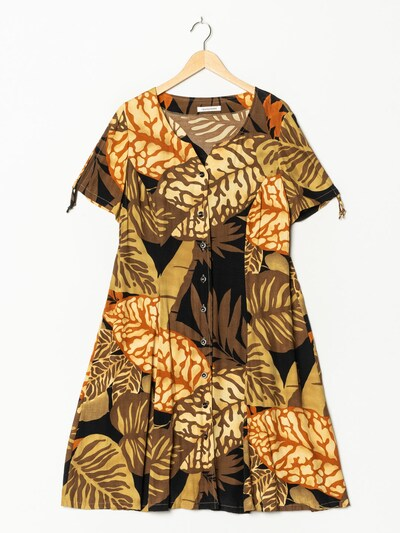 Christine Laure Dress in XXXL in Mixed colors, Item view