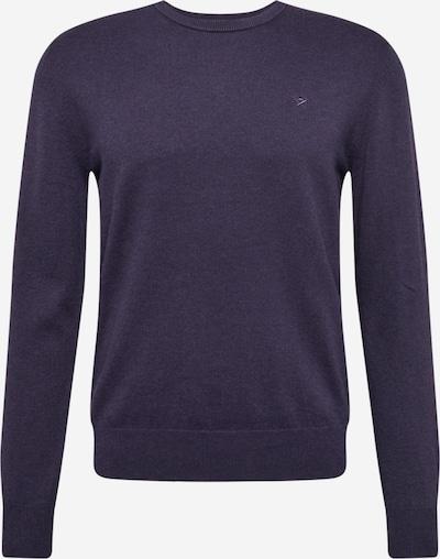 Hackett London Pullover in navy, Produktansicht