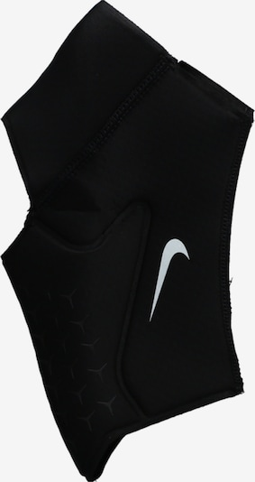 NIKE Bandage in schwarz / weiß, Produktansicht