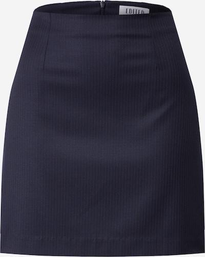 EDITED Spódnica 'Eden' w kolorze niebieski / mieszane kolorym, Podgląd produktu