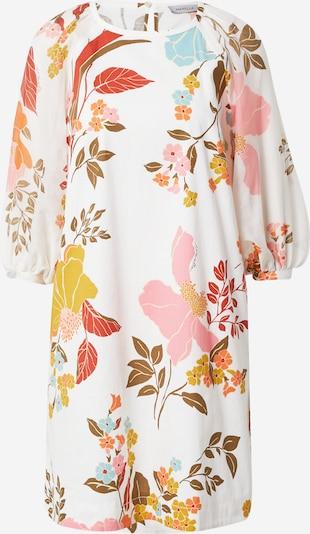 Marella Рокля тип риза 'VICOLO' в пъстро / бяло, Преглед на продукта