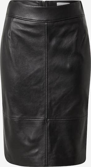 BOSS Skirt 'Selrita' in Black, Item view